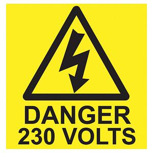 ولتاژ ورودی 230ولت