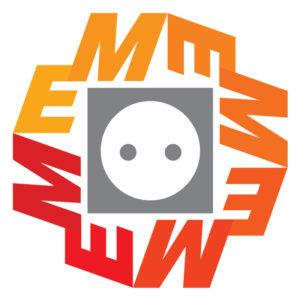 electromarket logo