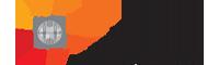 electromarket logo new1