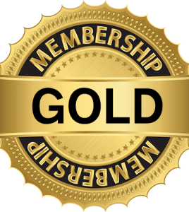 User Level gold for electromarket