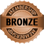 User Level bronze for electromarket