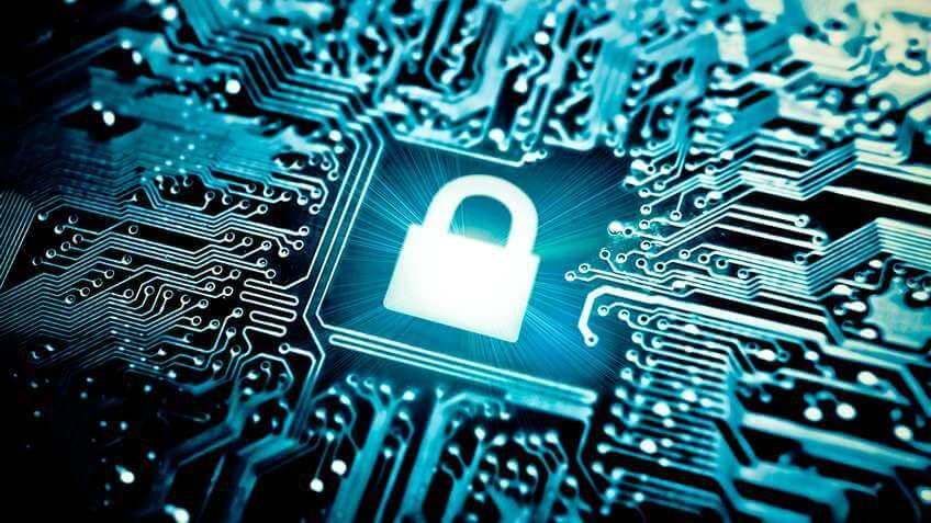 امنیت در شبکه های اتوماسیون صنعتی بسیار مهم و قابل تامل است