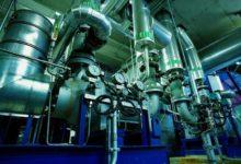 تصویر از انتخاب صحیح تجهیزات اتوماسیون و الکتریکال در صنایع هیدروکربنی