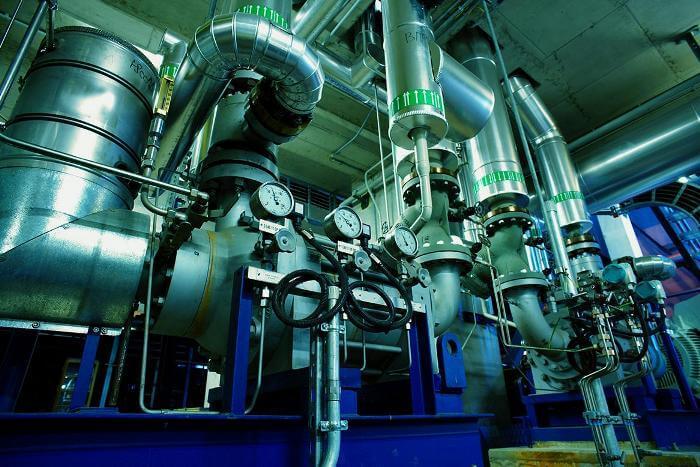 انتخاب صحیح تجهیزات اتوماسیون و الکتریکال در صنایع هیدروکربنی