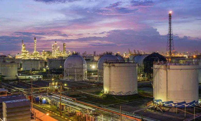 تصویر از اهمیت IP بدنه تجهیزات اتوماسیون و الکتریکال در صنعت نفت پتروشیمی و گاز