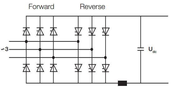 ELECTROMARKET.IR