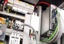 تصویر از بررسی صرفه جویی مالی ایجاد شده در استفاده از انواع مختلف ترمزهای الکتریکی اینورتر
