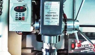 بررسی های عملی برای انتخاب موتور استاندارد برای کار با اینورتر های فرکانسی