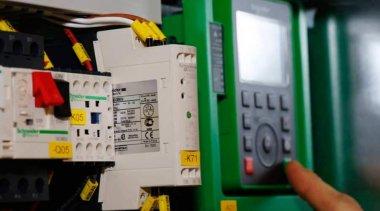 دستورالعمل شورای اتحادیه اروپا در مورد درایوهای کنترل دور موتور بخش اول