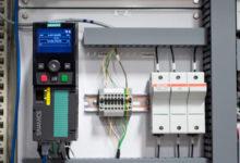 تصویر از دستورالعمل شورای اتحادیه اروپا در مورد درایوهای کنترل دور موتور بخش چهارم