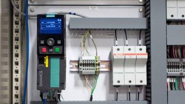 دستورالعمل شورای اتحادیه اروپا در مورد درایوهای کنترل دور موتور بخش چهارم