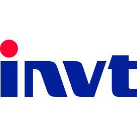 invt logo for electromarket
