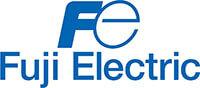 FUJI-Electric-Logo