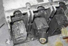 تصویر از دلایل اضافه ولتاژ و خرابی دستگاه ناشی از اضافه ولتاژ و مشتری ناراحت…