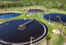Photo of درایو در صنعت آب و زیر بخشهای آب و فاضلاب + کاربرد و بررسی نقش آن