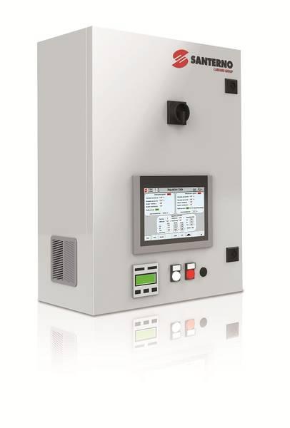 کاربرد اینورتر در صنعت گرمایش تهویه