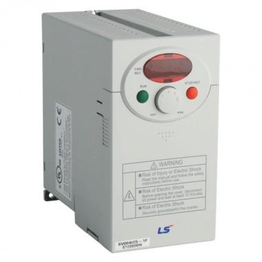 600_LS-Starvert-iC5-Size1-1