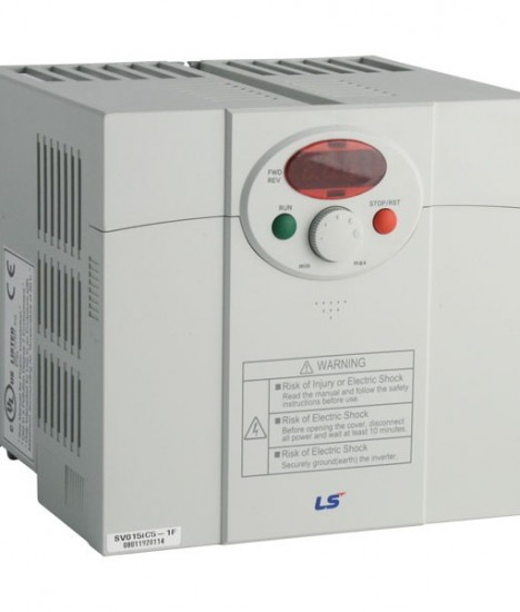 SV015IC5-1-1.5KW2HP