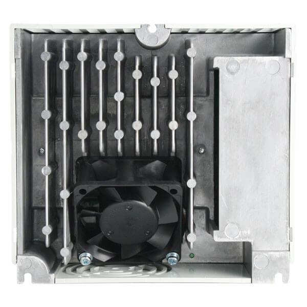 600_LS-Starvert-iC5-Size2-4