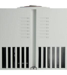 600_LS-Starvert-iC5-Size2-5