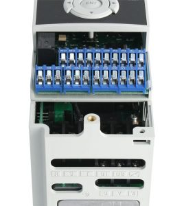 SV004iG5A-4-0.4KW0.5HP