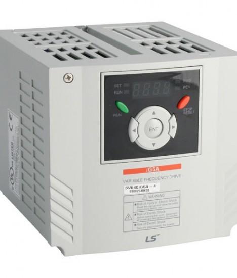 600_LS-Starvert-iG5A-Size3-1