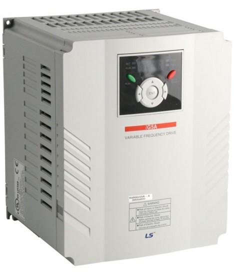 600_LS-Starvert-iG5A-Size4-1
