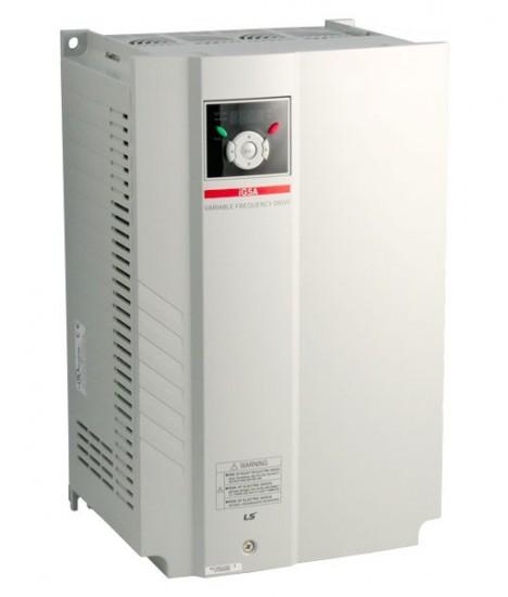 SV185iG5A-4-18.5KW25HP